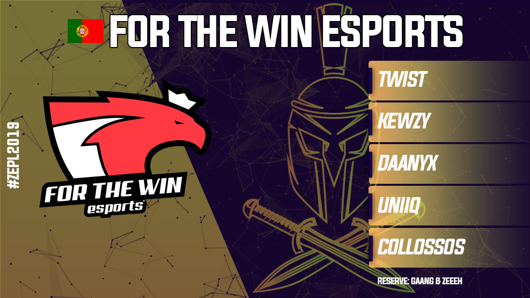 For_The_Win_Esports_1080.png
