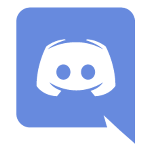 Login with Discord